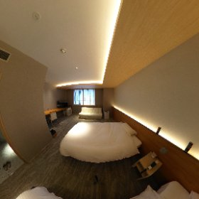 room804_universal