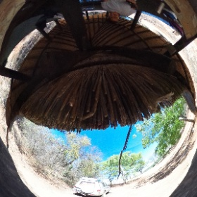Flycatcher.cc #4X4 TRAVEL AFRICA 2018Q4: Kyle Recreation Park Camp  #Zimbabwe -20.21951, 31.00373