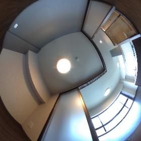 クレイヴ神楽坂6F 居室