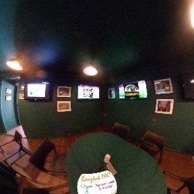 Pavilion Sports Bar in Suk Soi 33 Bangkok, SM hub https://goo.gl/TCmX7e BEST HASHTAGS #PavilionSportsBarBkk  Industry #BkkBarSports  #BtsPhromPong  #Firefly3d