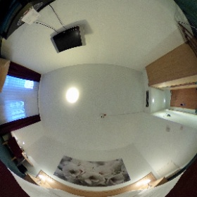 Business-Zimmer 225 Berlin Mark Hotel #visitBerlin #theta360