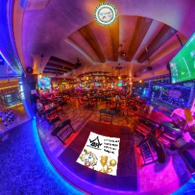 360 spherical Old German Beerhouse at BTS Nana Bangkok (est: 1987) is renown for big everything, SM hub https://goo.gl/Pbmr7X BEST HASHTAGS #OldGermanBeerhouse    #BkkSukSoi13   #BtsNana   #firefly3d #theta360