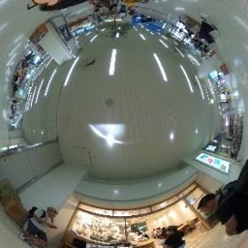 #那覇空港 #ポークたまごおにぎり #本店