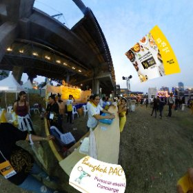 Singha Food fest 2  below Makasaan railway skylink station in Petchaburi Bangkok from 23rd to 25th 50 food stalls, live bands, SM hub https://goo.gl/soZssi BEST HASHTAGS #Singha #SinghaFood #SinghaFoodFest2  #MrtPetchaburi   #BkkFamilyFun  #Firefly3d
