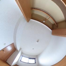 ユーミーノースラウンジ 123号 洋室