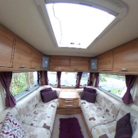 Bailey Unicorn Madrid 2011 for sale with satellite system and many extras #caravanforsale https://pirancaravansales.co.uk/432-bailey-unicorn-madrid