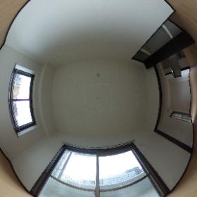 チェチーリア 701号室 南東洋室