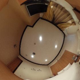 【与那原自動車ホテル】305号室。ガイナ塗装する事により、キレイな空気で森林のような爽やかさを実現したリラックスできるお部屋となっております。 ホームページはこちら↓ http://yonabaru-hotel.com