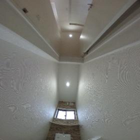 19原2階トイレ