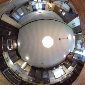 Check out this 360 view of the Atlantic ESDS-A-26402 Ranch on display at our Duncansville location! #theta360