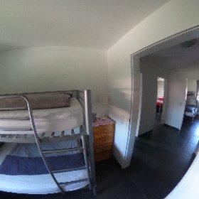 Zimmer klein 2