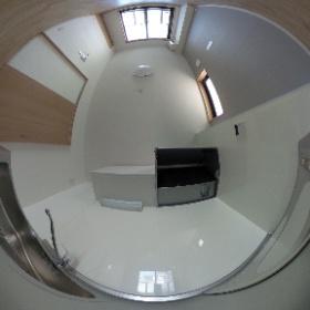 アヴェニール千里山EAST 4号室(居室)