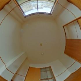 フィオリーレ102洋室1