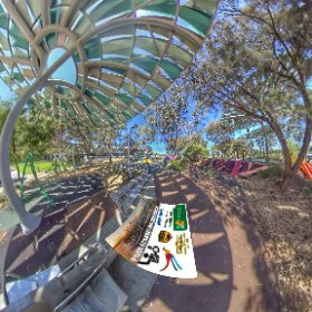 360 spherical Soul on the Point licenced restaurant, Swan river East Perth,  views to river n playground,  https://linkfox.io/oIwp3 BEST HASHTAGS  #SoulOnThePoint   #PointFraserPerth  #PerthCity  #VisitPerthWA   #Butterfly3d #theta360