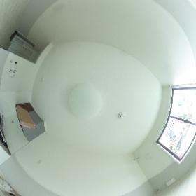 アペックスS301 洋室