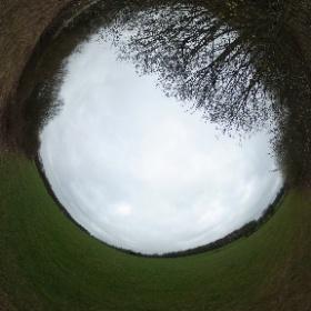 #Green Ightham