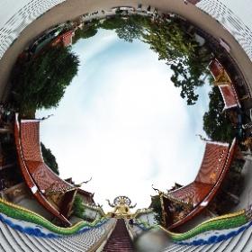 วัดพระใหญ่ เกาะฟาน (Wat Phra Yai Koh Fan) ตำบลบ่อผุด อำเภอเกาะสมุย จังหวัดสุราษฎร์ธานี 84320 @ http://www.Wat.today/ @ http://www.วัด.ไทย/