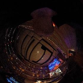 Orgue & Espace : Regard vers le ciel  Maison Symphonique de Montréal - 6 mai 2017  L'astronaute Français Thomas Pesquet de l'ESA dans la Station Spatiale joue les premières mesures avec l'organiste Jean-Willy Kunz Sur le iPhone, on suit ISS live