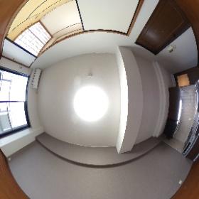 ロイヤルコート駅西506