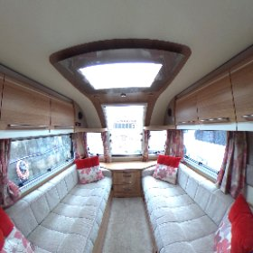 Bailey Unicorn Seville 2013 - beautiful 2 berth caravan £10950 #caravanforsale https://pirancaravansales.co.uk/431-bailey-unicorn-s2-seville