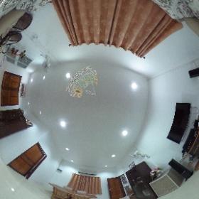 บ้านคุณวิสุทธิ์ @ เขาใหญ่ บ้านพักหลังนี้เหมาะสำหรับ ครอบครัว เพื่อนๆ หรือหมู่คณะ ที่เดินทางมาพัก ผ่อนที่เขาใหญ่ ติดตามข้อมูลเพิ่มเติม ที่ http://www.relaxzy.com IG : https://www.instagram.com/relaxzy_com Line@ : @relaxzy.com   #theta360