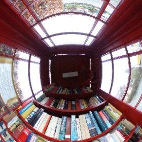 Büchertauschbörse in Havixbeck
