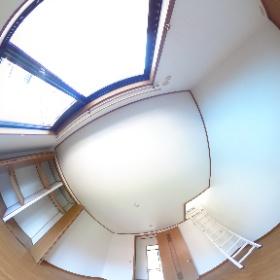 グランドール大倉山101 洋室1