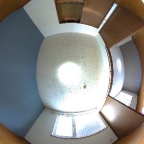 スカイフェリーチェⅠ101 (洋室1)
