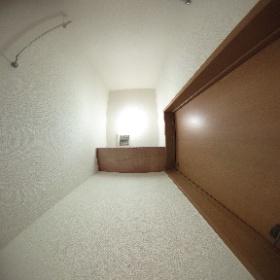 ステージ行啓303号室  トイレ