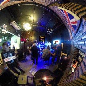 Scoop on 15 Bar, Suk Soi 15 Bangkok attracts discerning patrons wise and wild sharing good tales at S15 Residence, SM hub https://goo.gl/r9c0Pj BEST HASHTAGS #ScoopOn15Bar  #BkkBar  #S15ResidenceBkk  #BkkSukSoi15  #BtsAsok  #firefly3d