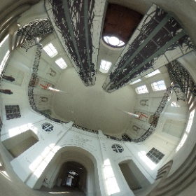 Stadtmuseum Dresden - Landhaus Dresden