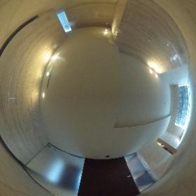 【番町レジデンス】 ③エントランス 360°画像 東京都千代田区六番町7-1 http://www.axel-home.com/005003.html  #theta360