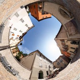 Piazza Arosio (©FOTOPEDRAZZINI.CH)