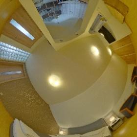 Dormitor 2 Apartament Deluxe - Grün Haus Studio