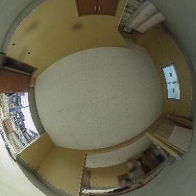 清州インター近くのトランクルーム付事務所です。 #インター近く事務所物件 #トランクルーム付き事務所