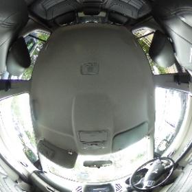 #Mitsubishi #L200 #Barbarian #automatic #Justcomparecars