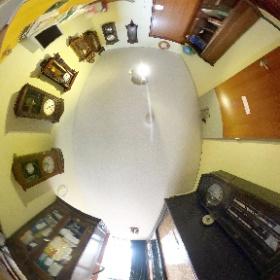 31Buero-Hobby-Abstellraum