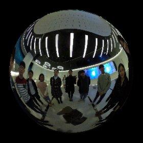 #ufo3d 18.01.19 11:00