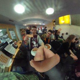 360grad Session bei #TubeMunich 03