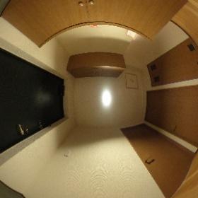 ル・ノール桜802号室(5LDK・Cタイプ)