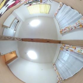 串本町新築ユーミーマンション【サンイーストフェリオ】 1LDKタイプです。