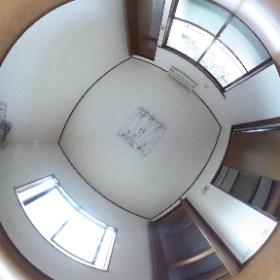 ライブラリ 星の宿