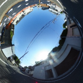 360度画像❷