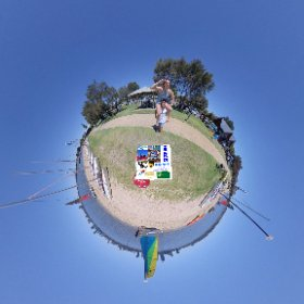 Funcats Watersports fun times surf cat paddle boat hire South Perth foreshore, free lessons,  https://linkfox.io/5tUWC BEST HASHTAGS  #FuncatsSPerth  #SouthPerthForeshore   #Butterfly3d  #PerthAdventure  #WaTourism #theta360
