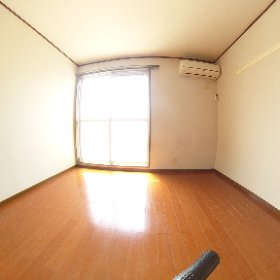 ハイム小沢II206号室
