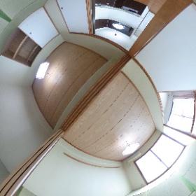 クリーンピア米子加茂町 508号 和室