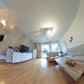 Doppeleinfamilienhaus in Grellingen zu verkaufen https://www.ponimmobilien.ch/de/objects/detail/2428007?search_id=606483390951e0ca247860fc36c3a915 #haus #verkaufen #grellingen