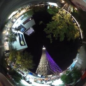 Tokyo Skytree. !!!