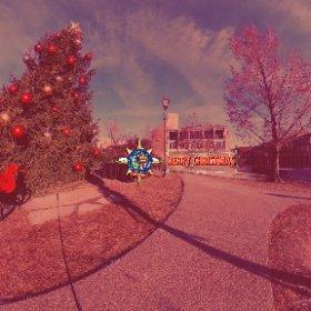 STC360 Merry Christmas