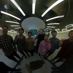#ufo3d 2018.11.01 1830